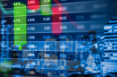 市場変化、生産変動のご要望への柔軟な対応
